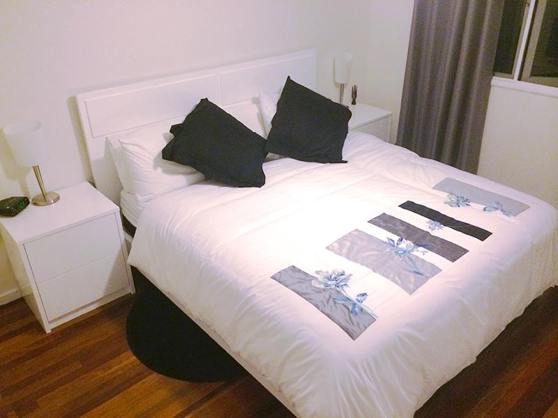 Custom Furniture Brisbane