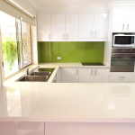 Custom Kitchens Brisbane